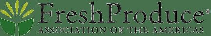 FPAA Logo